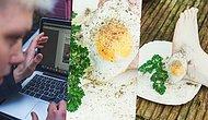 Tuvalet Tabletleri ve Tıraş Köpüğüyle Yaptığı Yemeklerle Londra'nın En İyi Restoranı Haline Gelip Herkesi Trolleyen Adam