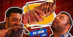 Kesinlikle Denemeniz Gereken İstanbul'un En Lezzetli Steak Houseları