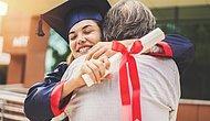 Hayallerini %100 Karşılayan Bir Üniversitede Olması Gereken 12 Şey
