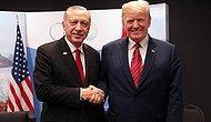 Erdoğan'dan 'S-400 ve F-35' Açıklaması: 'Trump Bize Destek Veriyor, Sıkıntı Olmadan Bu Süreci Aşacağız'