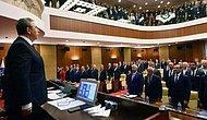 Mansur Yavaş 'Ankaralı Mağdur Olacak' Dedi ve Ekledi: 'Atama Yetkisinde Israr Edilirse Erdoğan ile Görüşeceğim'