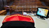 Ergenekon Davasında Karar Açıklandı: 'Örgüt Üyeliği' ile Suçlanan Tüm Sanıklara Beraat