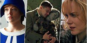 Zekice Yaratılmış Kurguları ve Beklenmedik Sonlarıyla Beyinlerimizi Adeta Eriten Birbirinden Başarılı 46 Film