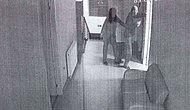 Tecavüz İddiasıyla Tutuklu Bulunuyordu: Tahliye Edildi, Bir Günde de Emekli Oldu