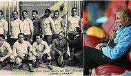 Uruguay Mucizesi: Nüfusa Oranla Dünyanın En Başarılı Milli Futbol Takımı