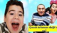 Masum Değiller! Dünyanın En Çok İzlenen Salih Reis'in Dünyası ve Türevi Olan YouTube Kanallarında Çocuklar İstismar mı Ediliyor?