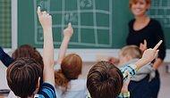 'Yerli PISA' Raporu ABİDE'den Düşündüren Notlar: '8. Sınıf Öğrencilerinin %16'sı Dört İşlem Yapamıyor'