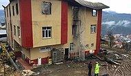 Aladağ'daki Yangın Faciası Davasında Karar Açıklandı: Yurt Müdürüne 11 Yıl Hapis Cezası