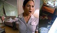 Otel Çalışanlarının İşletmelerin Kirli Çamaşırlarını Bir Bir Ortaya Döktüğü Birbirinden Şok Edici İtirafları