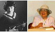 Atatürk'ün İzinden Giderek Geçmişe ve Geleceğe Işık Tutan Cumhuriyet Kadını: Muazzez İlmiye Çığ