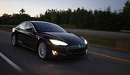 Tesla Otomatik Pilotları Kazaları Nasıl Önlüyor?
