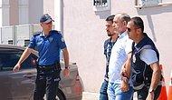 İstanbul'da Trafikte Dehşet Saçan Saldırganların İfadesi: 'Hamile Olduğunu Bilmiyordum, Aynayı İstem Dışı Kırdım'