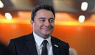 Yeni Parti Hazırlıklarına Başlayan, AKP'den İstifa Eden Ali Babacan Kimdir?