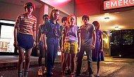Stranger Things 3'e Tam Puan!