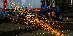 Kamu İşçileri Toplu Sözleşmesinde Anlaşma Sağlanamadı: Yeni Teklifte 7+5 Formülü