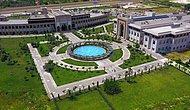 2019 Antalya Bilim Üniversitesi Taban Puanları ve Başarı Sıralamaları