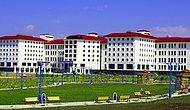 2019 Ardahan Üniversitesi Taban Puanları ve Başarı Sıralamaları