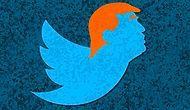Mahkeme 'Anayasa İhlali' Dedi: Trump Twitter Kullanıcılarını Engelleyemeyecek