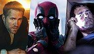 Aksiyonun Yükselen Yıldızlarından Biri! Ünlü Aktör Ryan Reynolds'ın Mutlaka İzlemeniz Gereken 13 Filmi