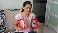 Eski Eşi Korku İçinde: Çocuğunu 'Boğarak Öldürmekten'  Müebbet Alan Baba, 4 Ay Sonra Adli Kontrol Şartıyla Serbest
