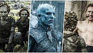 George R. R. Martin Resmen Ağzımıza Bal Çalıyor! Game of Thrones'un Yan Dizisiyle İlgili Dikkat Çeken Yeni Detaylar