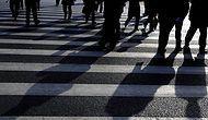 Tüm Zamanların Rekoru: Son Bir Ayda 333 Bin Kişi İşsiz Kaldı, Kayıtlı İşsiz Sayısı 4 Milyon 417 Bin 814 Oldu