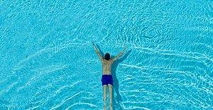 Rezervasyonunuzu Hemen Yapın Çünkü Daha Fazla Tatil Yapıp Daha İyi Hissedin Diye Bir Gece Bizden!