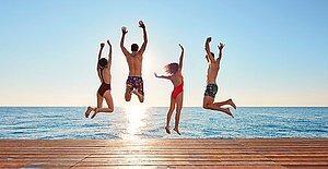 Yaz Fırsatlarını Kaçırmadın, Daha Fazla Geç Kalma! Çok Özel İndirimlerle Avantajlı Tatilin Seni Bekliyor