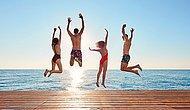 İndirimler Yaz Fırsatlarıyla Devam Ediyor! Yaz Tatilini Çok Özel Fırsatlarla Gerçekleştireceksin