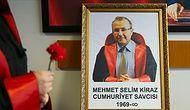 Şehit Savcı Kiraz Davasında Karar: 2 Sanığa Ağırlaştırılmış Müebbet Hapis Cezası