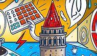 Müzik İstanbul'u Ele Geçiriyor! Şehrin En Enerjik Festivalinde Yerini Almaya Hazır mısın?