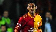 Arda Turan Galatasaray'a Geri mi Dönüyor? Fatih Terim ve Abdürrahim Albayrak'ın Onay Verdiği İddia Edildi!