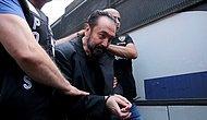 Adnan Oktar Soruşturması Tamamlandı: Şüphelilere 24 Ayrı Suçlama Yöneltildi