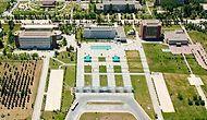 Malatya İnönü Üniversitesi 2019 Taban Puanları ve Başarı Sıralamaları