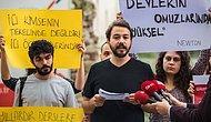 'Düşük Not Verdiği' Gerekçesiyle 5 Ay Hapis Cezası Alan Prof. Rigel'e Öğrencilerinden Destek: 'Bu Yanlıştan Dönün'