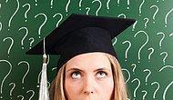 Sınav Bitti Şimdi Tercih Zamanı! Üniversite Seçerken Kendinize Sormanız Gereken Sorular
