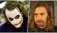 Yoksa Hepimiz Birer Psikopat mıyız: Film ve Dizilerdeki 'Kötüler' Neden İyi Karakterlerden Daha Fazla İlgimizi Çeker?