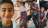 Ovacık'ta Teröristlerin Tuzakladığı Patlayıcı İnfilak Etti: Hayvan Otlatan Biri 8, Diğeri 4 Yaşında İki Çocuk Hayatını Kaybetti