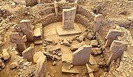Göbeklitepe Dünyaya Açıldı: 'Tarihin Sıfır Noktası'na İlgi Giderek Artıyor