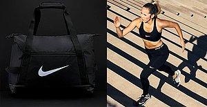 Modanın En Rahat Halini Üstünde Taşıman İçin En Sevdiğin Markanın Yeni Sezonunda 400 TL Harca 100 TL'si Hediyen Olsun