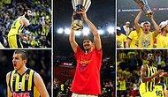 Fenerbahçe'nin Obradovic ve Gherardini Döneminde Yaptığı En Büyük 12 Transfer