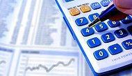 Maliye Bölümü Nasıl? Üniversite Tercihlerinde Maliye Seçecek Adayların Mutlaka Bilmesi Gerekenler