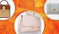 Şu Anki Çantanız Birbirinden Trend ve Şık Modellerin Bulunduğu Bu Butiğe Göz Attığınızı Sakın Görmesin!