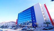 İzmir Demokrasi Üniversitesi 2019 Taban Puanları ve Başarı Sıralamaları