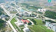 2019 Balıkesir Üniversitesi Taban Puanları ve Başarı Sıralamaları