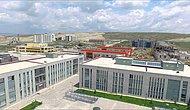 2019 Çankırı Karatekin Üniversitesi Taban Puanları ve Başarı Sıralamaları