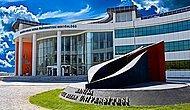 Manisa Celal Bayar Üniversitesi 2019 Taban Puanları ve Başarı Sıralamaları
