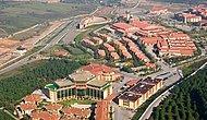 İstanbul Maltepe Üniversitesi 2019 Taban Puanları ve Başarı Sıralamaları
