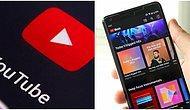 Sonunda Artık Arka Planda da Çalışacak: YouTube Premium Nedir? Nasıl Kullanılır?