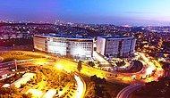 İstanbul Medipol Üniversitesi 2019 Taban Puanları ve Başarı Sıralamaları